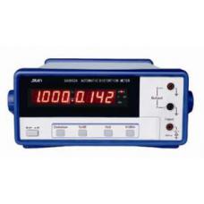 SA3602A Измеритель нелинейных искажений