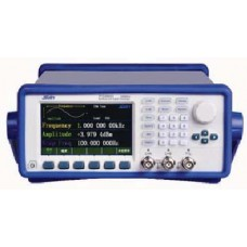 TFG3950G Генератор сигналов (1 мкГц - 500 МГц)