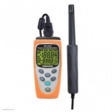 Tenmars TM-183N Термогигрометр