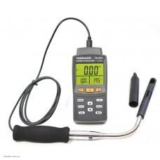 Tenmars ТМ-4002 анемометр