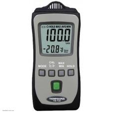 Tenmars TM-730 Термогигрометр