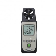 Tenmars ТМ-740 анемометр