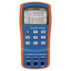 TH2822 Измеритель RLC