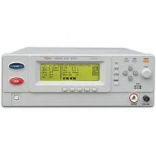 TH9201B Установка для испытания