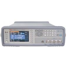 TH&S Electronics TH2827A Измеритель RLC