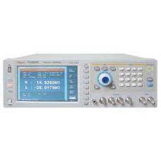 TH2829A Автоматический анализатор компонент