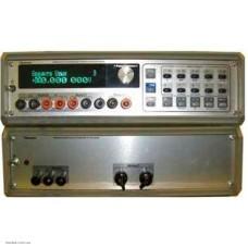 ЗИП-Научприбор КМ300КTK калибратор универсальный