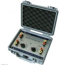 ЗИП-Научприбор МК3002 имитатор температур, калибратор термосопротивлений